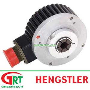 Hengstler encoder HSD38 | Hengstler | Cảm biến vòng quayencoder ISD38 | Hengstler Việt Nam