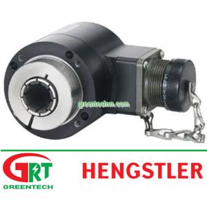 Hengstler encoder ISD25 | Hengstler | Cảm biến vòng quayencoder ISD25 | Hengstler Việt Nam