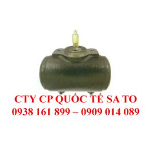 Heo Thắng Con FD115-2,FD120-2,FD135-2