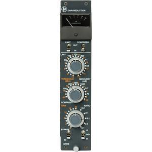 Heritage Audio 2264E Compressor and Limiter Module