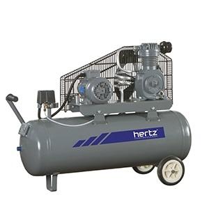 HERTZ COMPRESSOR HPC-T2/200