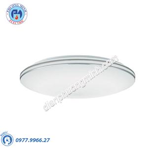 Đèn trần led cỡ nhỏ - Model HH-LA100219