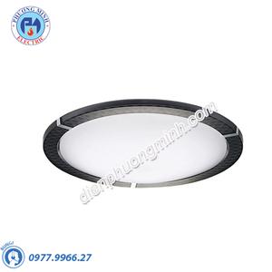 Đèn trần led cỡ trung- Model HH-LA152319