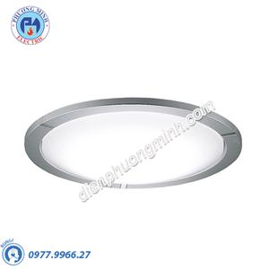 Đèn trần led cỡ trung- Model HH-LA152619