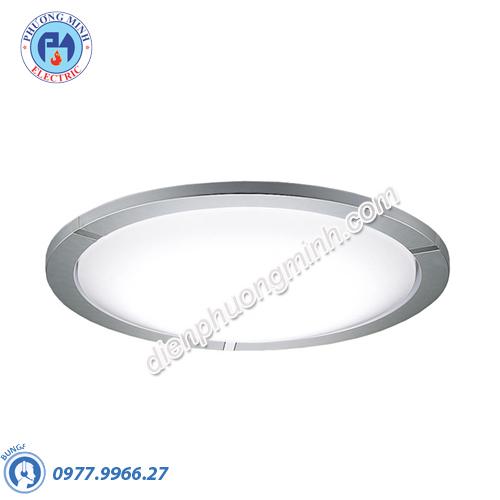 Đèn trần led cỡ trung- Model HH-LA152819