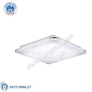 Đèn trần vuông cỡ trung - Model HH-LA157488