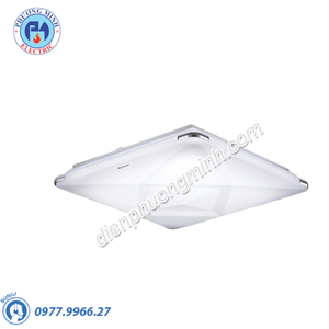 Đèn trần vuông cỡ trung - Model HH-LA157688