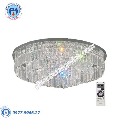 Đèn chùm led - Model HH-LAZ300319