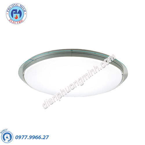 Đèn trần led cỡ lớn (tắt an toàn) - Model HH-LAZ307588