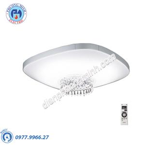 Đèn chùm led (tắt an toàn)- Model HH-LAZ5012K88