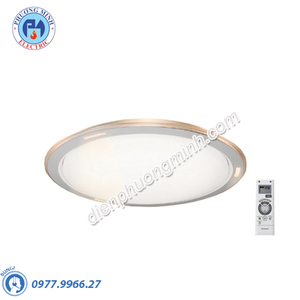 Đèn trần led đa năng - Model HH-LAZ502288