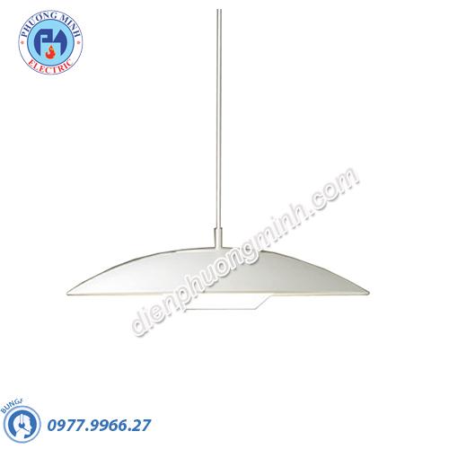 Đèn treo bàn ăn led - Model HH-LB1050188