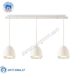 Đèn treo bàn ăn led - Model HH-LB3100188