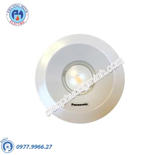 Downlight Thường góc chiếu 100° - Model HH-LD40501K19