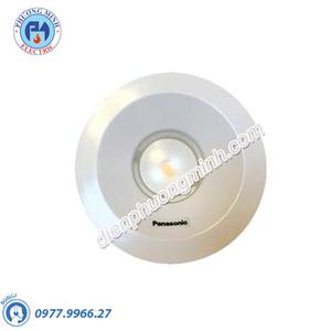 Downlight Thường góc chiếu 100° - Model HH-LD40701K19