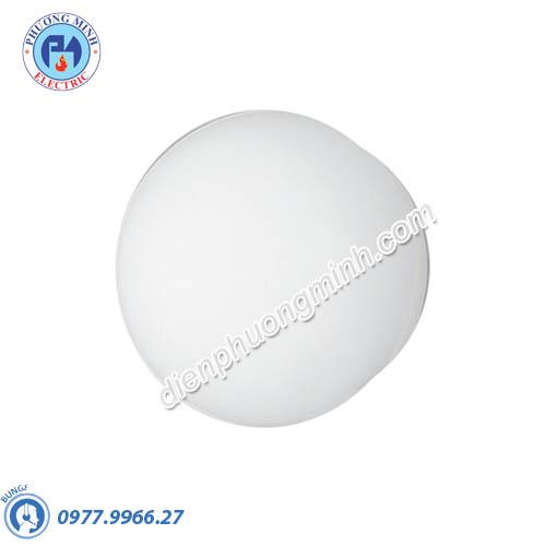Đèn trang trí led nhỏ gọn - Model HH-LW6010019