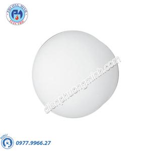 Đèn trang trí led nhỏ gọn - Model HH-LW6020019
