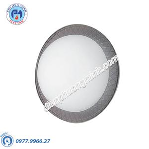 Đèn trang trí led nhỏ gọn - Model HH-LW6010119