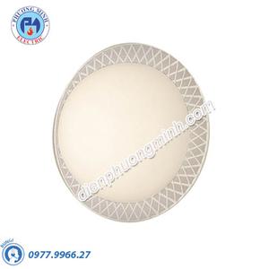 Đèn trang trí led nhỏ gọn - Model HH-LW6010219