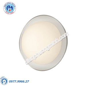 Đèn trang trí led nhỏ gọn - Model HH-LW6020319