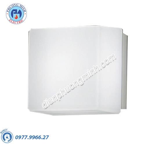 Đèn trang trí led nhỏ gọn - Model HH-LW6020419
