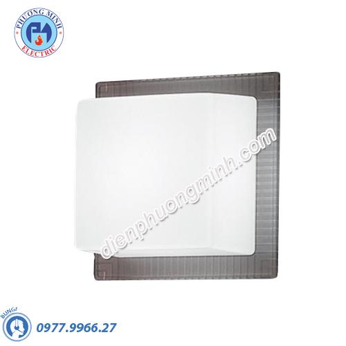 Đèn trang trí led nhỏ gọn - Model HH-LW6010519