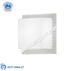 Đèn trang trí led nhỏ gọn - Model HH-LW6020619