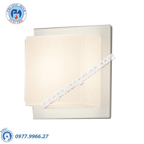 Đèn trang trí led nhỏ gọn - Model HH-LW6010719