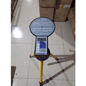 HI 3604 Máy đo từ trường cônng nghiệp -Mỹ
