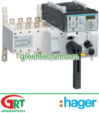 HIB425 | HIB440 | HIB463 | HIB480 | HIB490 | HIB491 | HIB492 | Hager Vietnam | Greentech Viet nam