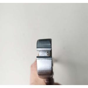 Kìm cắt hai mặt 18 cm (max 1.2mm) Hilbro 25526-18