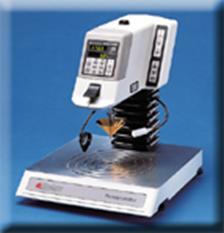Máy đo độ xuyên kim hiển thị số