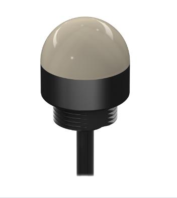 Đèn Cảm ứng Pick-To-Light K30L