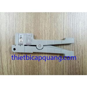 Kìm tuốt ống lỏng IDEAL45-162 giá rẻ