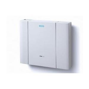 Hipath 1150-10-50: Tổng đài Siemens 10 đầu vào bưu điện 50 máy lẻ