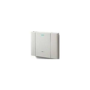 Hipath 1150: Tổng đài Siemens 2 đầu vào bưu điện 10 máy lẻ