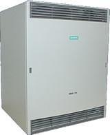 Hipath 1190-8-64: Tổng đài điện thoại Siemens 8 vào 64 máy lẻ