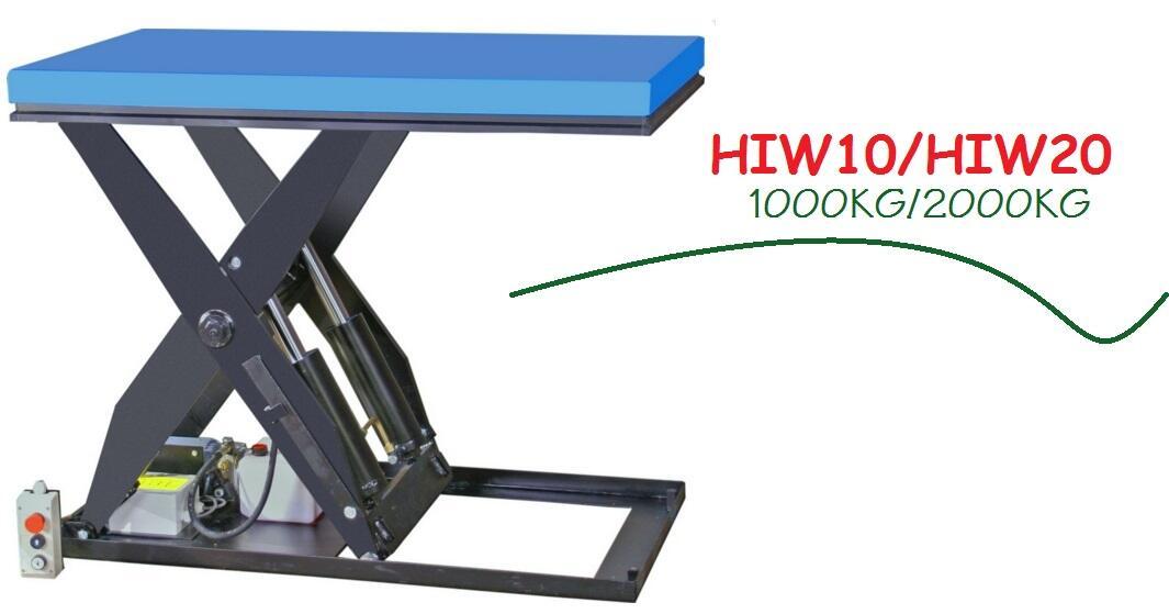 bàn nâng điện 2 tấn, bàn nâng hạ điện, giá bàn nâng điện,