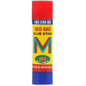 Keo khô MIC-8g