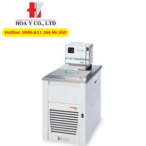 Bể điều nhiệt tuần hoàn làm lạnh FP35-HL Julabo