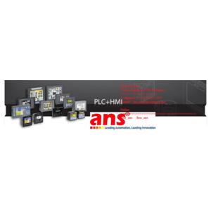 HMI PLC Unitronics, V130-J-TRA22, V200-18-E4XB, UIS-WCB2 Màn hình Unitronics, Unitronics Viet Nam,