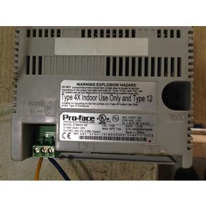 HMI PRO-FACE 3180053-02 cũ