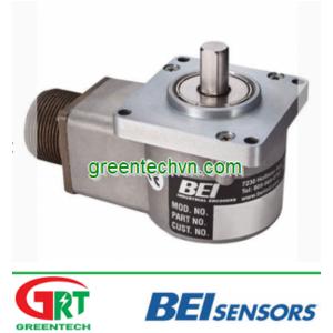 Bei Sensor XH20DB-37-SS-1000-ABZC-28V/V-SM18 | cảm biến vòng quay Bei Sensor XH20DB-37-SS-1000-ABZC-28V/V-SM18 | encoder