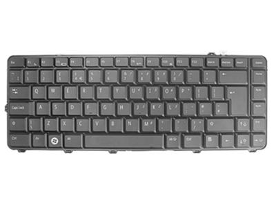 Bàn phím (Keyboard) Dell STUDIO 1535/1537 (màu đen)