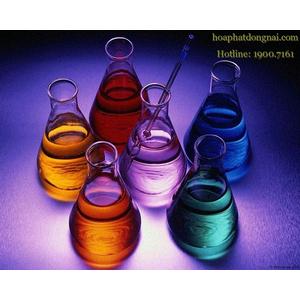 Hóa chất Javel - NaClO - Hypochlorite