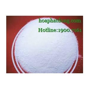 Hóa chất KNO3