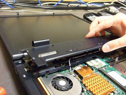 sửa chữa laptop ở thanh xuân