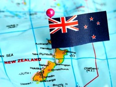 HỌC TIẾNG ANH TẠI NEW ZEALAND VỚI CHI PHÍ TIẾT KIỆM