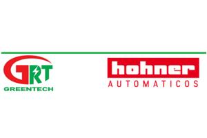 Hohner Vietnam | Danh sách thiết bị Hohner Vietnam | Hohner Price List | Chuyên cung cấp các thiết bị Hohner tại Việt Nam