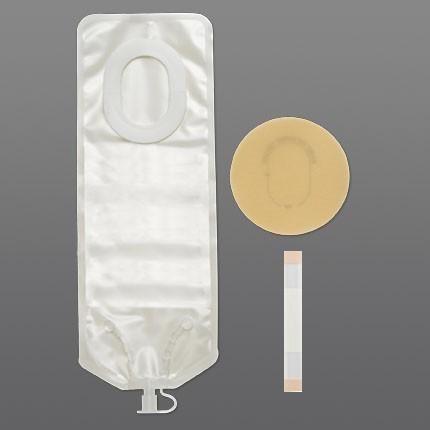 Túi hậu môn nhân tạo cho bé sơ sinh Hollister 3778